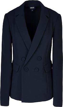 huge discount 349c0 56fd6 Blazer Corti (Elegante) − 8011 Prodotti di 10 Marche | Stylight