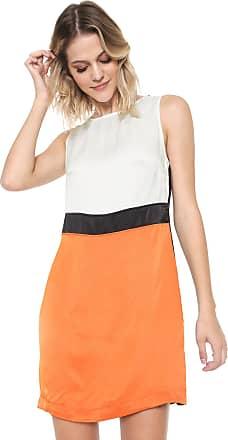 971c900ec Vestidos de Forum®: Agora com até −77% | Stylight