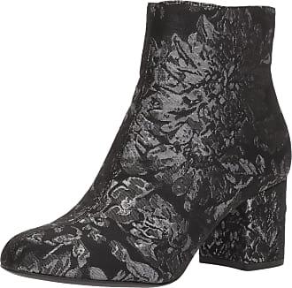 Jessica Simpson Womens RUELLA Fashion Boot, Pewter Multi, 8 M US
