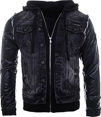 Cipo & Baxx® Mode: Shoppe jetzt ab 19,59 € | Stylight