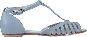 Sandalen von Lilimill: Jetzt bis zu −38%   Stylight