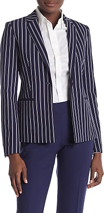 b8c871d9 HUGO BOSS Women's Suits: 12 Items | Stylight