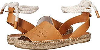 a1fba076e10 Espadrilles for Women in Brown: Now up to −60% | Stylight
