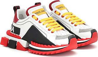 Chaussures Dolce & Gabbana® : Achetez jusqu''à −75% | Stylight