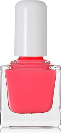 Tenoverten Nail Polish - La - Red