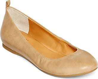 8c98a33e0 JCPenney Ballet Flats  Browse 435 Products up to −84%