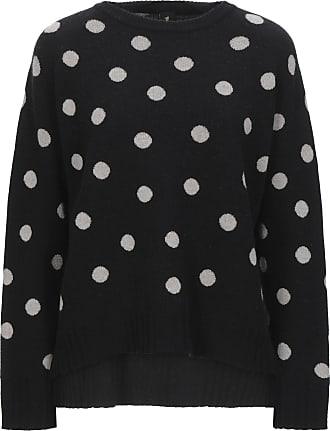 1-ONE STRICKWAREN - Pullover auf YOOX.COM