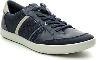 a28fb02a Ecco® Leather Shoes: Must-Haves on Sale up to −21% | Stylight