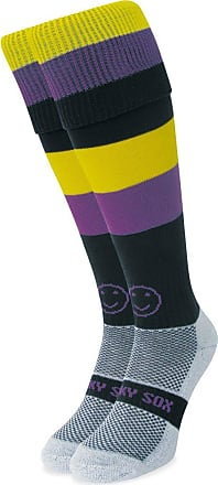 Wackysox Magic Circles Sports Socks