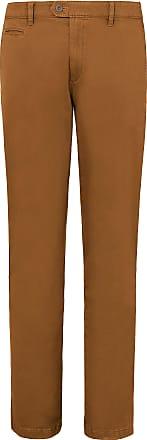 206255d373e3e0 Herren-Sommerhosen von Brax: bis zu −30% | Stylight