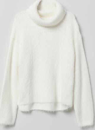official photos 0b2fb 18e82 Rollkragenpullover in Weiß: Shoppe jetzt bis zu −50% | Stylight