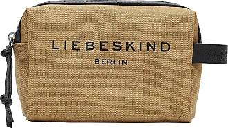 Liebeskind Berlin Damen BECosmM-Betty Clutch