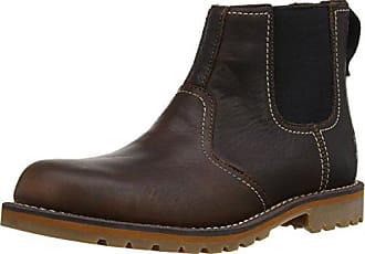 5d3e7f1fdea3a8 Timberland Chelsea Boots  Bis zu bis zu −40% reduziert