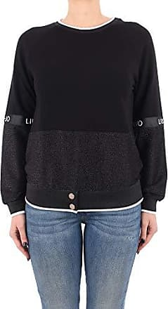 Damen Sweatshirts in Schwarz von Liu Jo®   Stylight