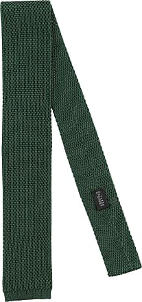 GALLIENI ACCESSORI - Cravatte su YOOX.COM
