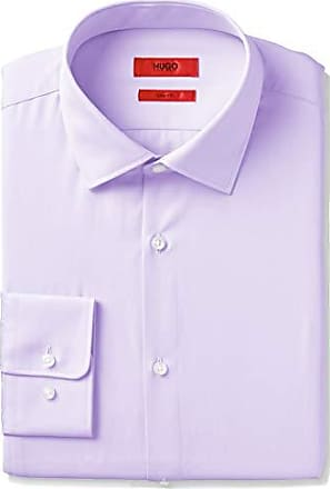 dc41929ae HUGO BOSS Long Sleeve Shirts for Men: 108 Items | Stylight