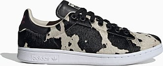 adidas sneakers adidas stan smith fv3087