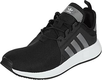 Adidas® Schuhe für Damen: Jetzt bis zu −53% | Stylight