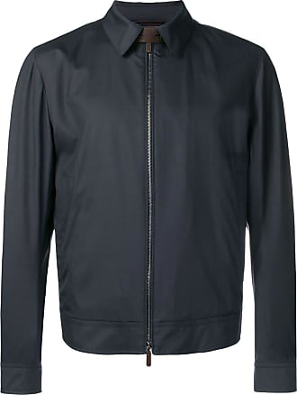 f41fe68081 Ermenegildo Zegna® Winter Jackets: Must-Haves on Sale up to −60 ...