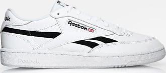 b1d21719 Reebok® Sko: Kjøp opp til −60% | Stylight