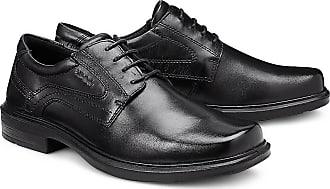 ECCO Business Schuhe schwarz ECCO MINNEAPOLIS