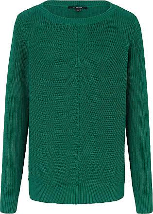 a24417cd0711 Comma® Rundhals Pullover  Shoppe bis zu −50%   Stylight
