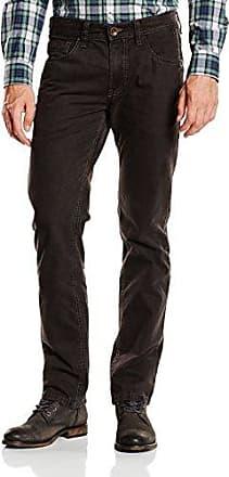 590bd47299a7 Herren-Jeans von Camel Active: ab 41,96 € | Stylight