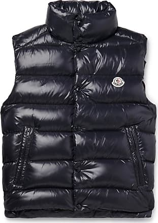 f175f5c5a Moncler Gilets for Men: Browse 54+ Products | Stylight