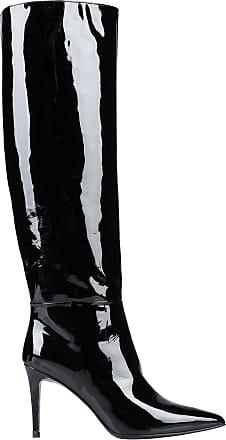 289b4f735a Scarpe Atos Lombardini®: Acquista fino a −72%   Stylight