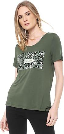 cb76545c6d MOB® T-Shirts Estampadas  Compre com até −63%
