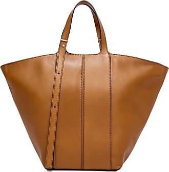 Gianni Chiarini medium size diletta hand bag color brown