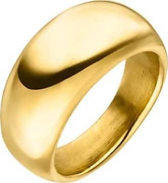 Purelei Kumu O Ring