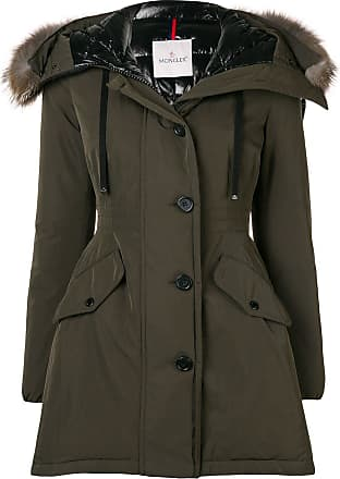 eec8e6be4 Moncler® Down Parkas: Must-Haves on Sale at USD $785.00+ | Stylight
