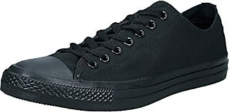 Green Converse All Stars: Shop up to −31% | Stylight