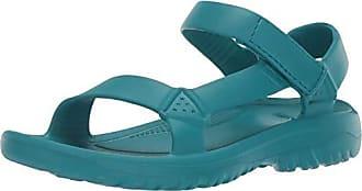a8e64724fc44 Men s Teva® Sandals − Shop now up to −50%