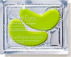 100% Pure Bright Eyes Mask Single