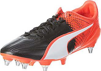 Puma® Voetbalschoenen: Koop vanaf € 19,99 | Stylight