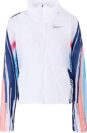 Nike JACKET HD - Jacken & Mäntel - Jacken auf YOOX.COM