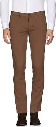 Bruin Skinny Broeken: 159 Producten & tot −67% | Stylight