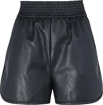 Wolford HOSEN - Shorts auf YOOX.COM