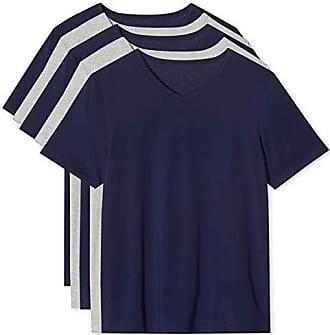 Black, Grey Melange B10 find 34 - Camiseta de tirantes Hombre multicolor Multicolour Manufacturer Size:M