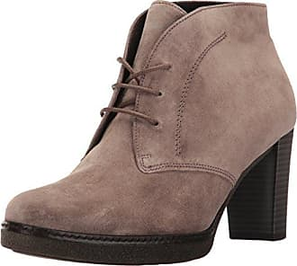 2a15f5ba0936 Gabor® Leather Boots  Must-Haves on Sale up to −30%
