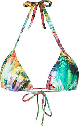 8b742245b9 Lygia & Nanny® Swimwear − Sale: up to −70% | Stylight