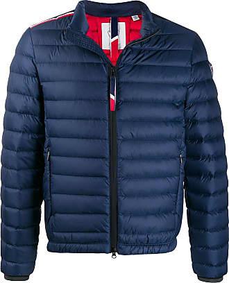 Rossignol Verglas jacket - Blue