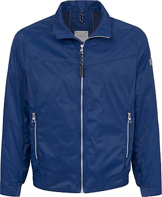 Bugatti Blouson jacket Bugatti blue