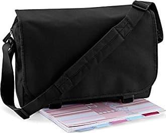 00f02132a11da Retro Taschen Online Shop − Bis zu bis zu −50%