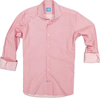 Panareha CAPRI shirt red