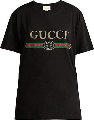 la meilleure attitude bdf34 8fda2 Vêtements Gucci pour Femmes : 1296 Produits | Stylight
