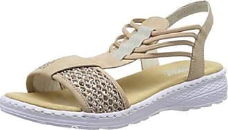 Rieker Sandalen für Damen − Sale: ab € 21,63 | Stylight