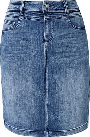 67045faf788b Jeansröcke Online Shop − Bis zu bis zu −60% | Stylight